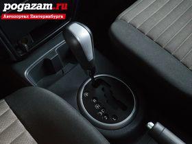 Купить Suzuki SX4, 2013 года