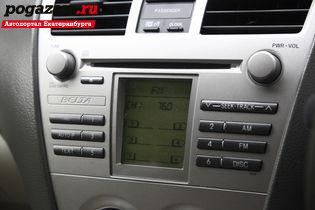 ������ Toyota Belta, 2012 ����