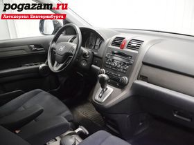 Купить Honda CR-V, 2011 года