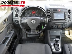 Купить Volkswagen Golf, 2006 года