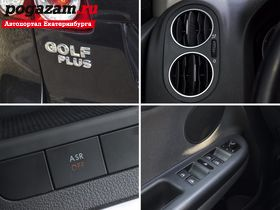 ������ Volkswagen Golf, 2006 ����