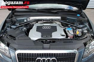 ������ Audi Q5, 2009 ����