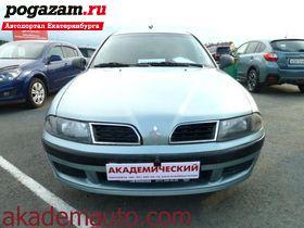Купить Mitsubishi Carisma, 2003 года
