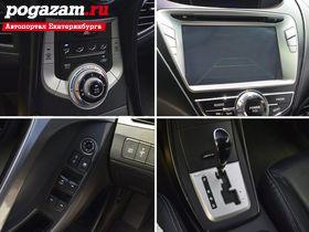 Купить Hyundai Avante, 2012 года