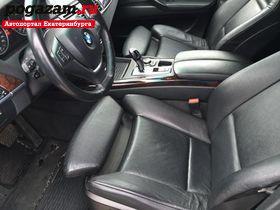 Купить BMW X5, 2012 года