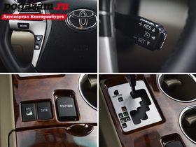 Купить Toyota Highlander, 2013 года