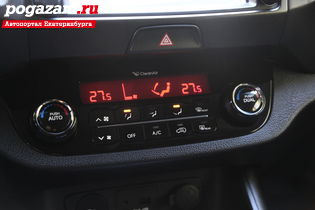 Купить Kia Sportage, 2013 года