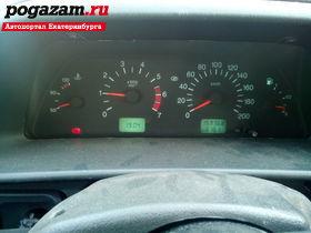 ������ ��� (Lada) 2114, 2006 ����