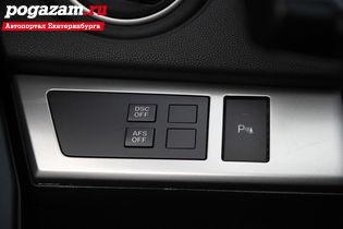 Купить Mazda 3, 2009 года