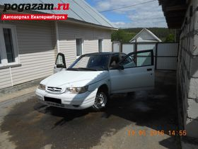 ������ ��� (Lada) 2112, 2005 ����