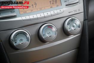 Купить Toyota Camry, 2006 года