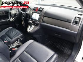 ������ Honda CR-V, 2011 ����