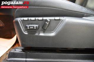 Купить Volvo XC90, 2012 года
