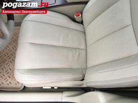 Купить Nissan Teana, 2009 года