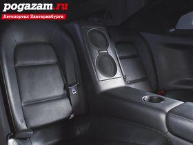 Купить Nissan GT-R, 2012 года