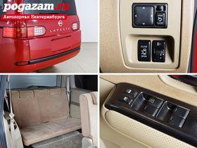 Купить Nissan Lafesta, 2005 года