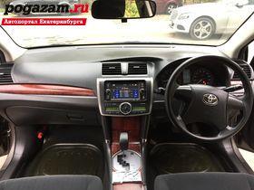 Купить Toyota Probox, 2008 года