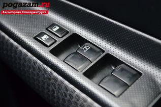 Купить Nissan Wingroad, 2011 года