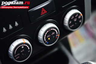Купить Nissan X-Trail, 2008 года