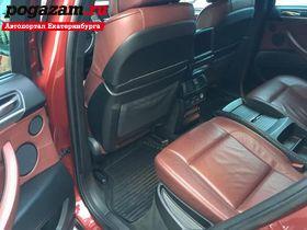 Купить BMW X6, 2008 года
