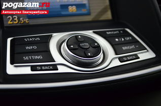 Купить Nissan Teana, 2008 года