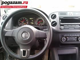 Купить Volkswagen Golf Plus, 2012 года