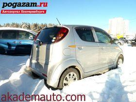 Купить Subaru R2, 2010 года