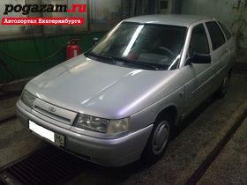 Купить ВАЗ (Lada) 2112, 2005 года
