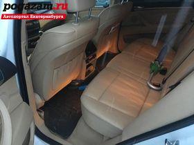 Купить BMW X5, 2009 года