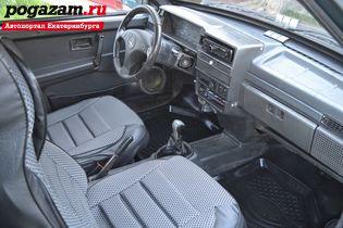 Купить ВАЗ (Lada) 2108, 2002 года