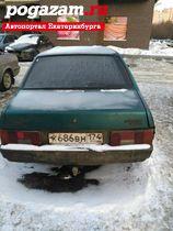 Купить ВАЗ (Lada) 21099, 1996 года