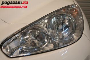 Купить Peugeot 308, 2012 года
