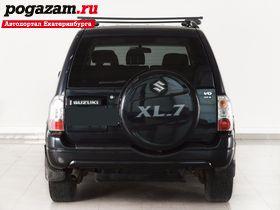 Купить Suzuki Grand Vitara, 2004 года