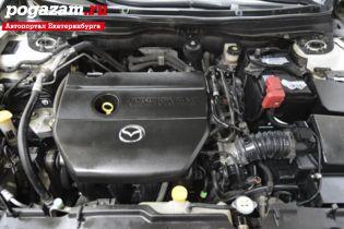 Купить Mazda 6, 2010 года