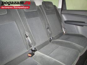 Купить Ford C-Max, 2007 года