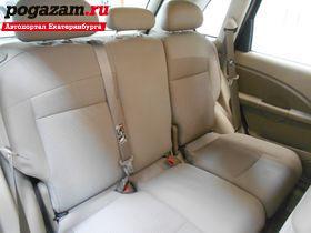 Купить Chrysler PT Cruiser, 2007 года