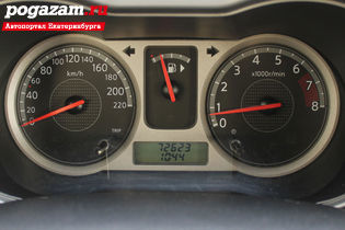 Купить Nissan Note, 2007 года