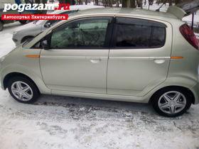 Купить Subaru R2, 2006 года