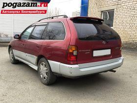 Купить Toyota Corolla, 1996 года