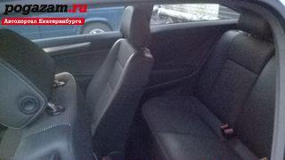 Купить Opel Astra, 2007 года