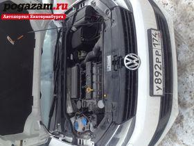 Купить Volkswagen Jetta, 2014 года