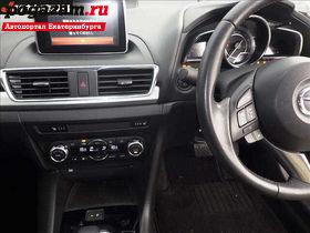 Купить Mazda Axela, 2013 года