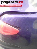 Купить Peugeot 206, 2008 года