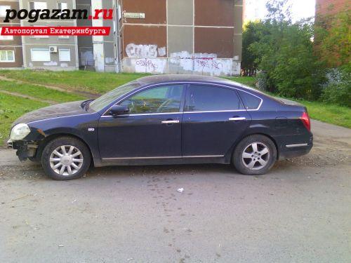 Подать бесплатное объявление о продаже автомобиля в екатеринбурге частные объявления омск ваз-2109
