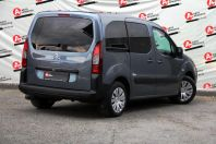 Купить Citroen Berlingo, 2012 года