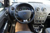 ������ Ford Fusion, 2007 ����