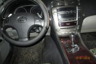 ������ Lexus IS, 2006 ����