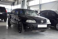 Купить Volkswagen Pointer, 2005 года