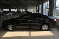 ������ Honda Accord, 2010 ����