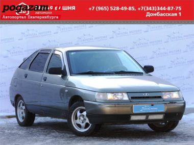 ������ vaz 2112, 2003 ����